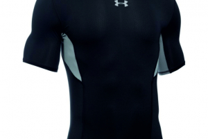Under Armour Kompressions T-Shirt