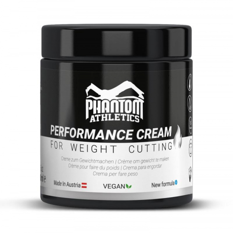 Phantom PERFORMANCE CREME
