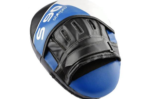 S90 PUNCH MITTS