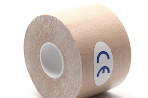Kinesiologisches Tape | Physio-Tape