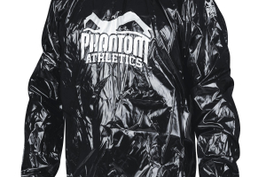 Phantom Athletics Schwitzanzug