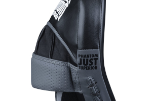Phantom Athletics Schlagpratzen / Focus Pads High Performance