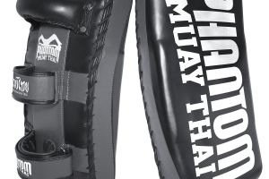 Phantom Athletics Schlagpratzen / Thai Pads High Performance