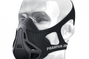 Phantom Athletics Trainingsmaske